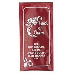 SOBRES GEL TOUCH CHARM
