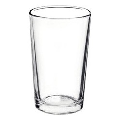 VASO CAÑA 20 DX - 20,5 cl
