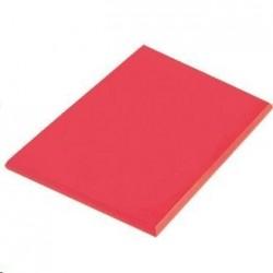 TABLAS DE CORTE ALTA DENSIDAD - 46 x 30,5 cm