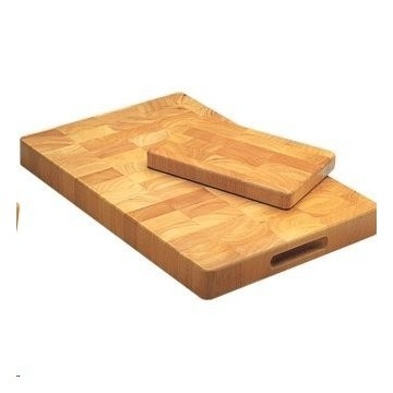 TABLAS DE CORTE RECTANGULARES