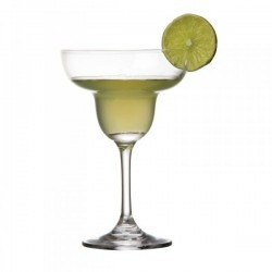 COPA MARGARITA - 25 cl