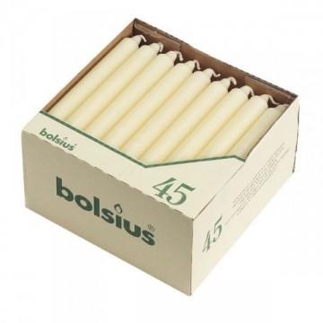VELAS BOLSIUS 201 mm