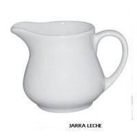 JARRA LECHE / TETERA