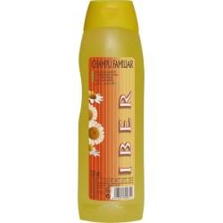 CHAMPU FAMILIAR IBER (12 x 750 ml.)