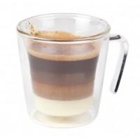 TAZA CAFE MERCURY - ilvo.es