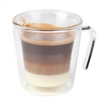 TAZA CAFE MERCURY