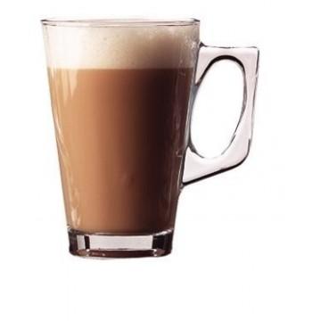 VASO CAFE VARIOS