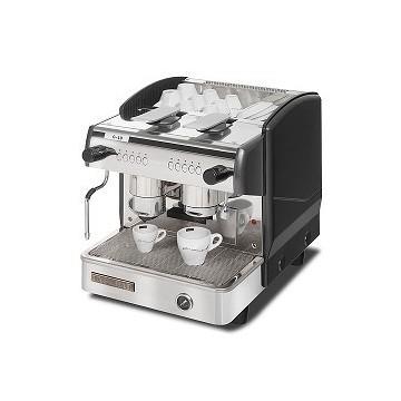 CAFETERAS MODELO G-10