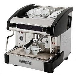 CAFETERAS MODELO MINI NEW ELEGANCE