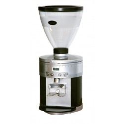MOLINO DE CAFÉ EXPOBAR 30