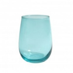 VASO DUCALE COLOR- 49 cl