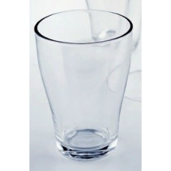 VASO BECK STACK - 36 cl