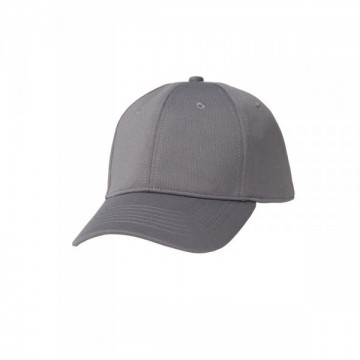 GORRA COLOUR COOLVENT