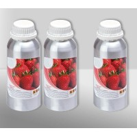 RECARGA DIFUSOR NEBULAIR - 500 ml
