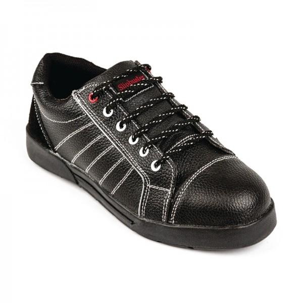 Venta de zapatillas de seguridad slipbuster en for Zapatillas de seguridad