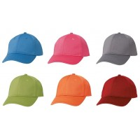 GORRA COLOUR BY CHEFWORKS COOLVENT