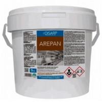 AREPAN- Detergente acido solido. Desengrasante recuperador - ilvo.es