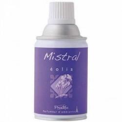AEROSOL MISTRAL