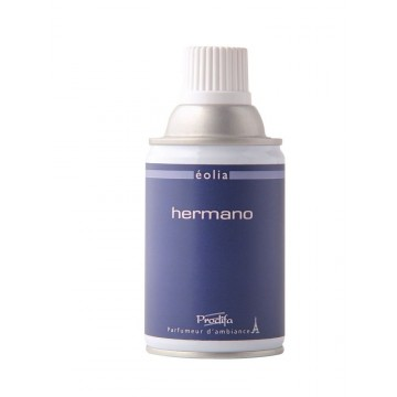 AEROSOL HERMANO