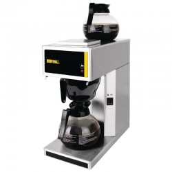 CAFETERA - 1,8 L.