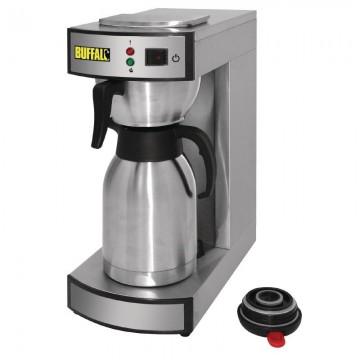 CAFETERA BUFFALO - 2,2 L
