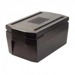 CAJA THERMOBOX DELUXE ECO