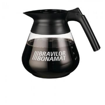 JARRA CAFE BRAVILOR - 1,7 L