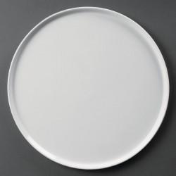 PLATO PARA PIZZA