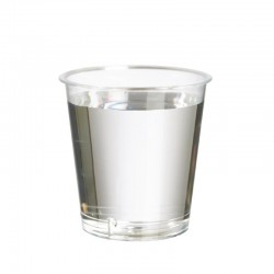 VASO CHUPITO ( PS )- 30 ml