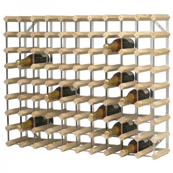 Venta de kit de botelleros en - Botelleros para bares ...