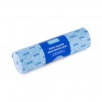 Rollo Bayeta Azul Profesional