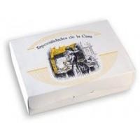 CAJAS PASTELERIA - pastas, dulces y pastissets - ilvo.es