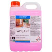 TAPISARP - Limpiador Tapicerias y moquetas - ilvo.es