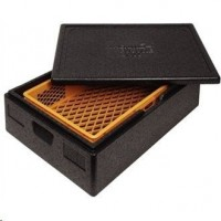 CAJAS THERMOBOX ALLROUND - ilvo.es