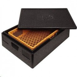 CAJAS THERMOBOX ALLROUND