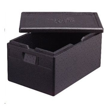 CAJAS THERMOBOX ECO