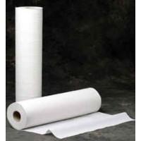 Rollo de papel para camilla 60 cm. x 70 metros (6 unidades)