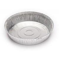 Envase de Alumino Redondo 1.425 cc
