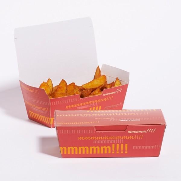 Venta de envase take away en - Envases take away ...