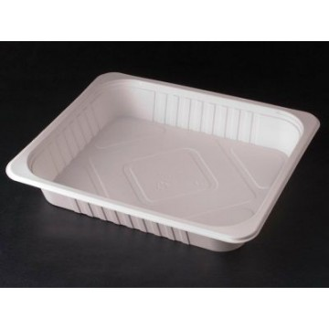 ENVASES TERMOSELLABLES GASTRONORME PP- 325 x 265