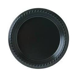 PLATO PS - 260 mm