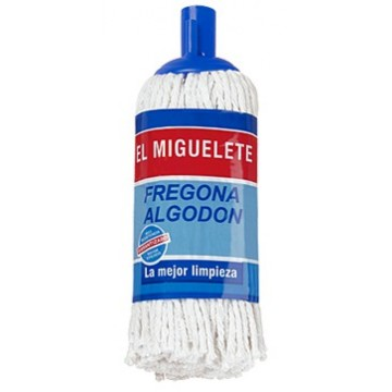 FREGONA ALGODON MIGUELETE
