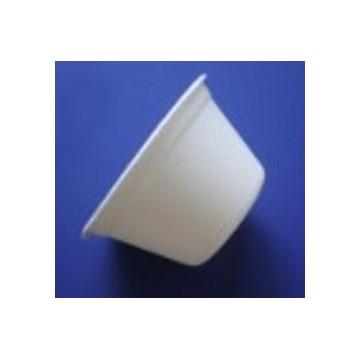 BOL FIBRA MOLDEADA- 400 ml