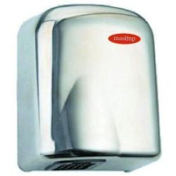 SECAMANOS (ACERO INOX) - 1.650 W