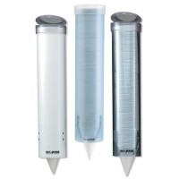 DISPENSADOR VASOS PARA AGUA 120-300 ml - M/L. - ilvo.es