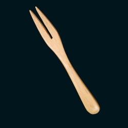 MINI TENEDOR BAMBU