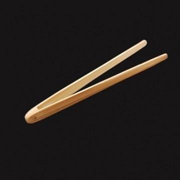 PINZAS BAMBU - 12 cm