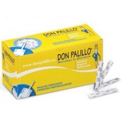 PALILLOS ENVUELTOS