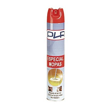SPRAY MOPAS