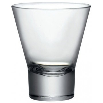 VASO LICOR YPSILON AFTER DINNER - 15 cl